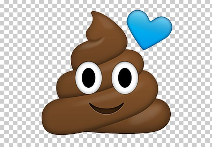 Pile Of Poo Emoji Feces Computer Icons PNG, Clipart, Clothing, Computer Icons, Emoji, Emojipedia, Feces Free PNG Download