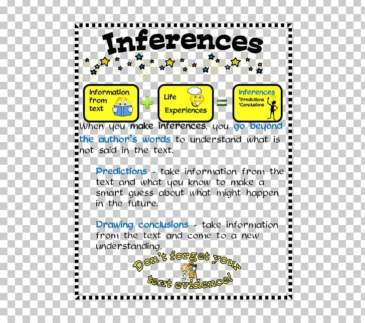 Reading Comprehension Inference Lesson Teacher PNG, Clipart, Area, Classroom, Education Science, First Grade, Fourth Grade Free PNG Download
