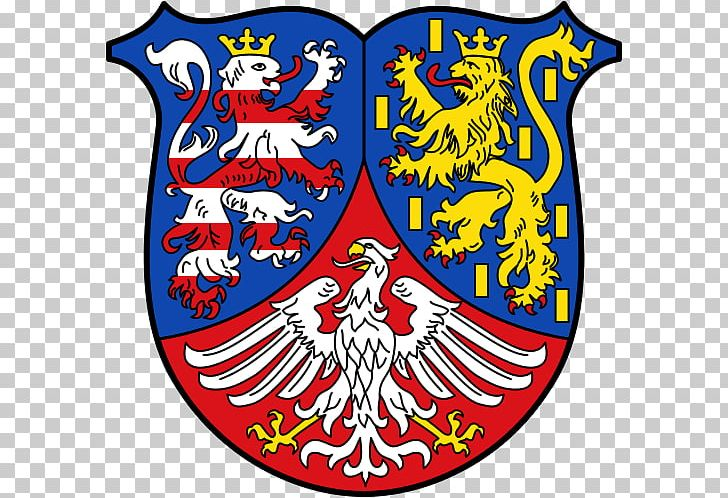 Hesse-Nassau Province Of Nassau Prussia PNG, Clipart, Area, Coa, Coat Of Arms, Coat Of Arms Of Hesse, Crest Free PNG Download