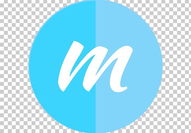 Logo Brand Font PNG, Clipart, Aqua, Art, Azure, Blue, Brand Free PNG Download