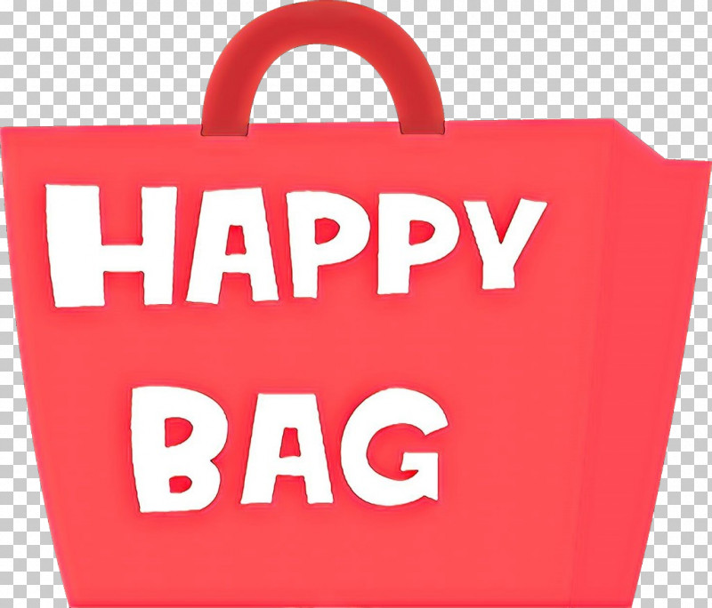 Shopping Bag PNG, Clipart, Bag, Handbag, Luggage And Bags, Red, Shopping Bag Free PNG Download