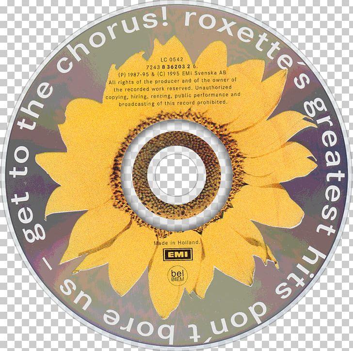 DOWNLOAD CD GRATUITO COMPLETO ROXETTE