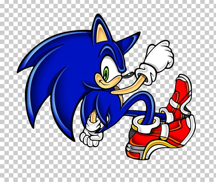 Sonic The Hedgehog Soap Sonic Adventure 2 Shoe Png Clipart Art Artwork Cartoon Fictional Character Gaming