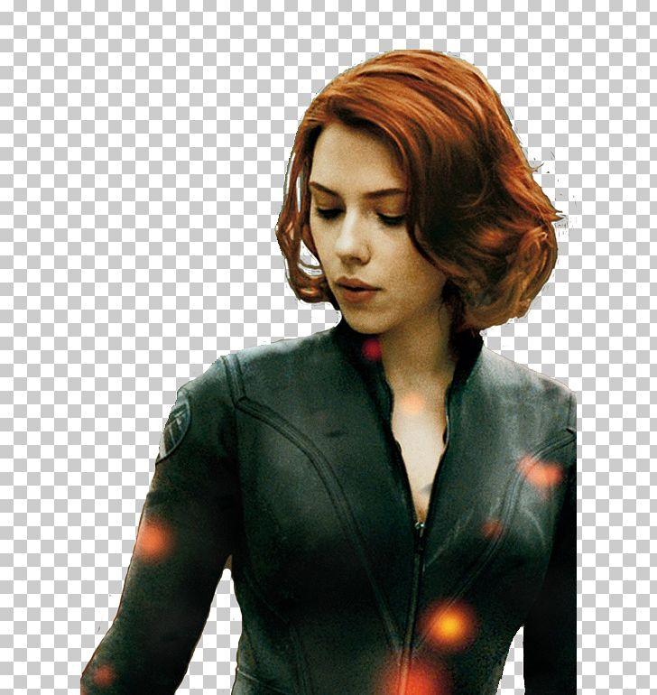 Black Widow Spider Man Iron Man Captain America Clint Barton