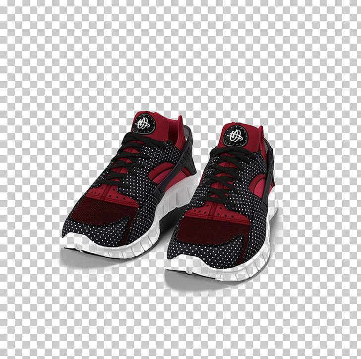 Shoe Nike Sneakers Running PNG, Clipart, 3d Computer Graphics, Athletic Shoe, Athletics Running, Carmine, Cross Training Shoe Free PNG Download