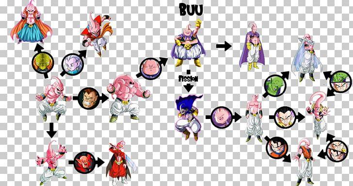 How To Draw A Pokeball In Pixel Art Creator Roblox Pakvim