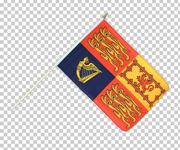 Flag Of Great Britain Flag Of Great Britain Royal Standard Of The United Kingdom Fahne PNG, Clipart, Britain, Fahne, Flag, Flag Great Britain, Flag Of Australia Free PNG Download