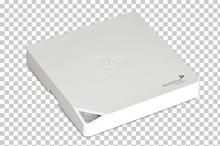 Wireless Access Points Aerohive Networks Aerohive HiveAP 121