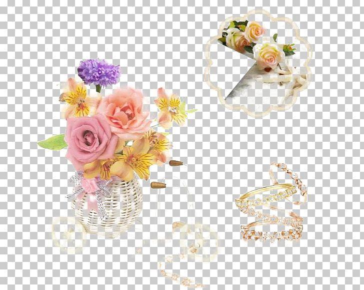 Floral Design Flower Bouquet Cut Flowers Artificial Flower PNG, Clipart, Artificial Flower, Bracelet, Cut Flowers, Floral Design, Floristry Free PNG Download