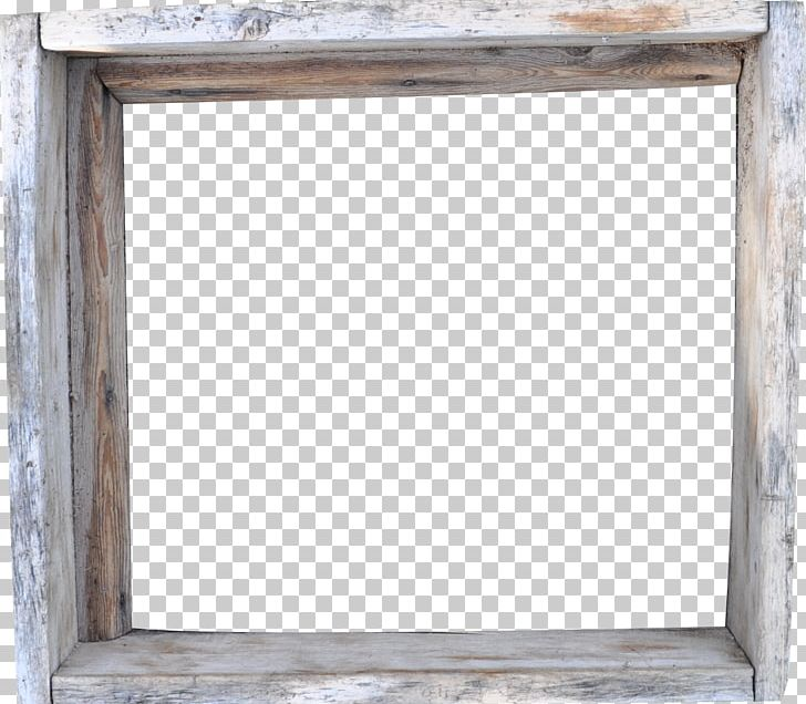 Frame Paper Wood PNG, Clipart, Border Frame, Box, Christmas Frame, Decorative, Decorative Frame Free PNG Download