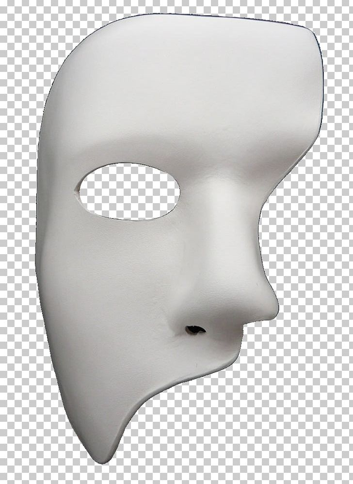 The Phantom Of The Opera Mask Headgear PNG, Clipart, Andrew Lloyd Webber, Angle, Art, Broadway Theatre, Chin Free PNG Download