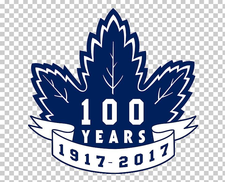 Toronto Maple Leafs National Hockey League 1967 Stanley Cup Finals