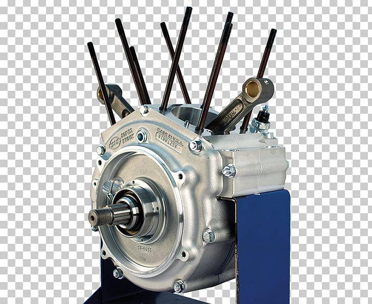 Short Block Replacement Engines Car Automotive Engine Part