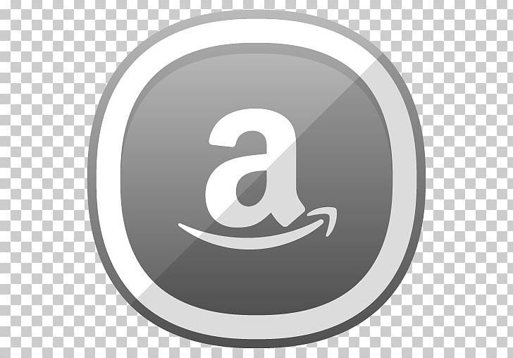 Amazon Com Amazon Echo Computer Icons Gift Card Png Clipart