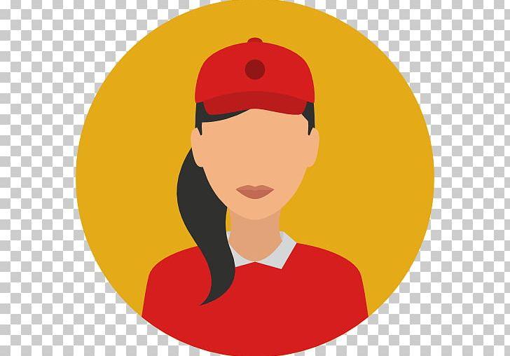 Computer Icons User PNG, Clipart, Art, Cartoon, Circle, Clerk, Clip Art Free PNG Download
