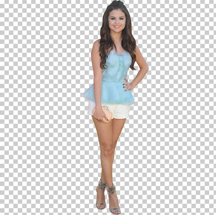 Cocktail Dress Clothing Costume Cocktail Dress PNG, Clipart, Aqua, Be Able To, Clothing, Cocktail, Cocktail Dress Free PNG Download