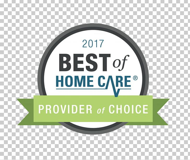 Home Care Service Caregiver Health Care Home Care Assistance Of Sonoma County Aged Care PNG, Clipart, Aged Care, Aging In Place, Area, Brand, Caregiver Free PNG Download