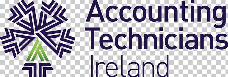 Accounting Technicians Ireland Certified Accounting Technician Association Of Accounting Technicians Logo PNG, Clipart, Account, Accountant, Accounting, Angle, Apprenticeship Free PNG Download