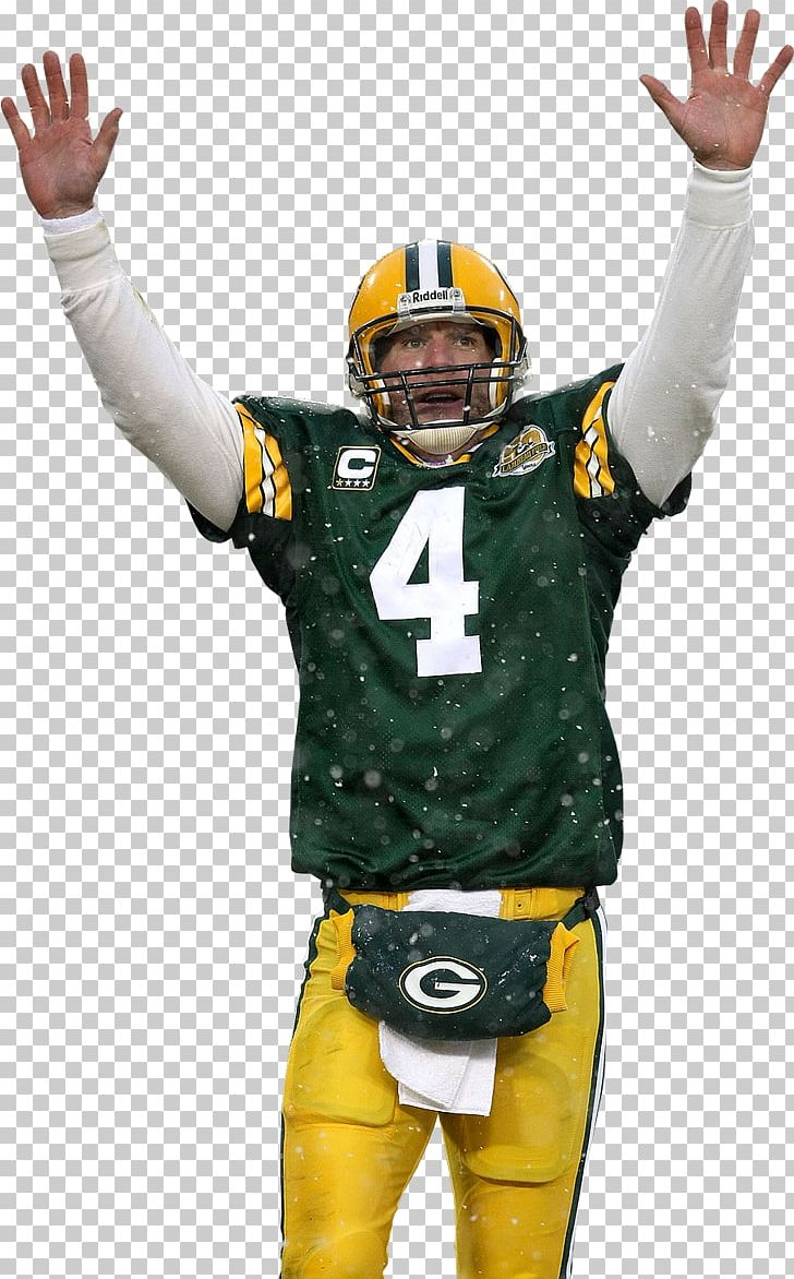 9e1afyi Green Bay Packers Jersey Template Hd Png Download Kindpng