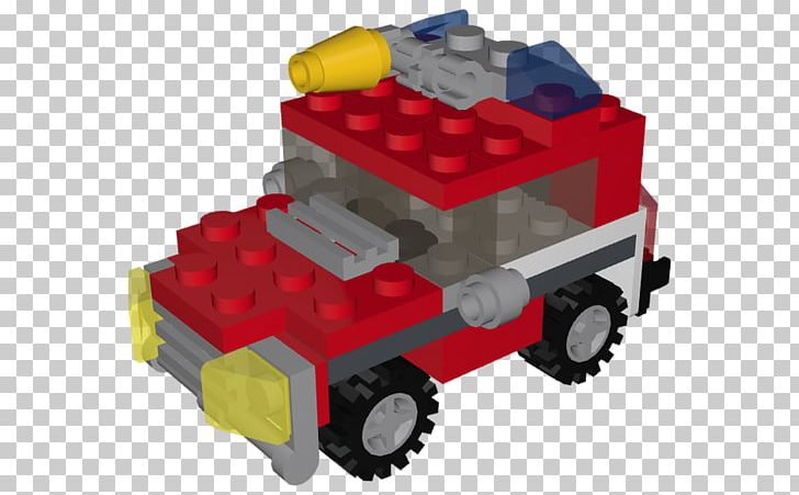Car Motor Vehicle LEGO Toy Block PNG, Clipart, Brushless, Car, Fire, Fire Truck, Lego Free PNG Download