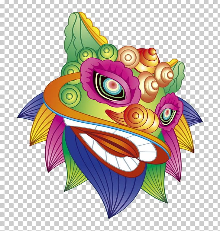 Lionhead Rabbit Lions Head PNG, Clipart, Animals, Cartoon, Color, Color Powder, Color Splash Free PNG Download