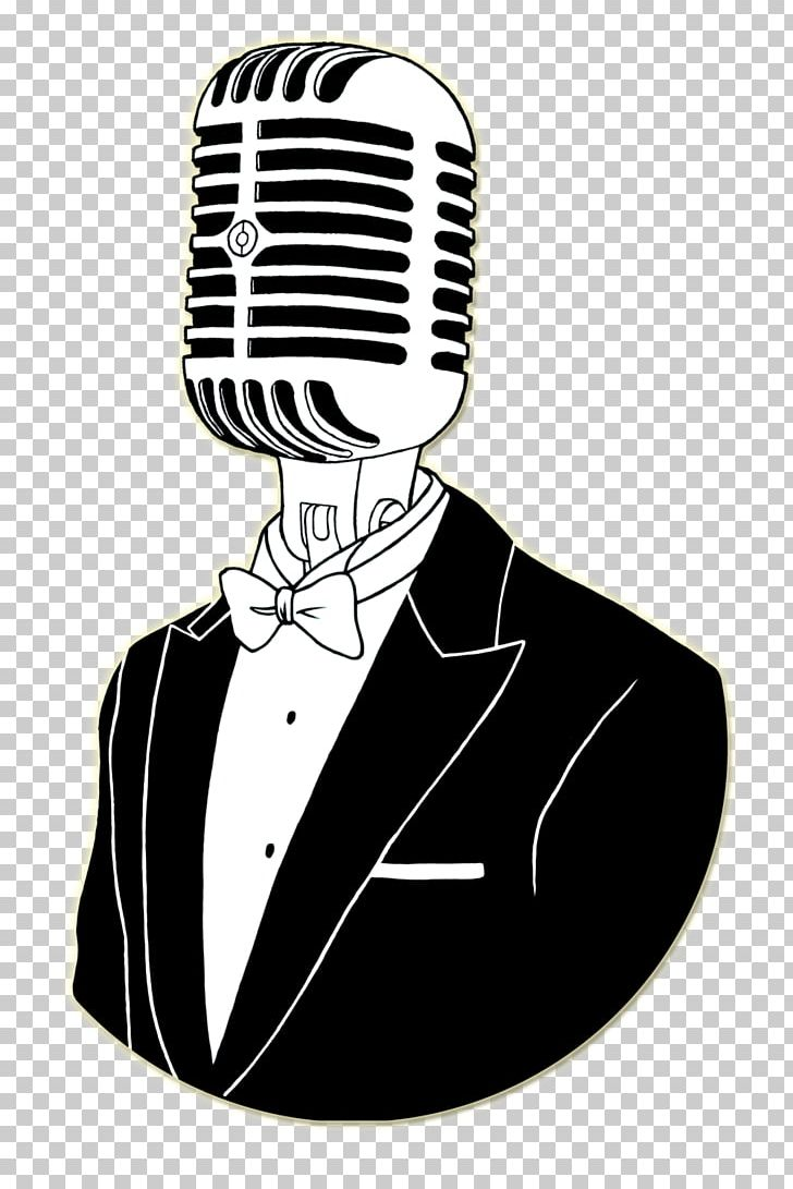 Microphone Stand-up Comedy Comedian Comedy Club PNG, Clipart, Audience, Audio, Audio Equipment, Black And White, Comedian Free PNG Download