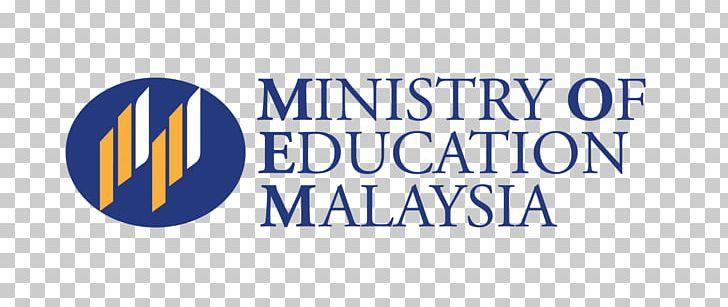 Putrajaya Ministry Of Education Lembaga Peperiksaan Malaysia Png Clipart Area Bildungssystem Blue Brand Curriculum Free Png
