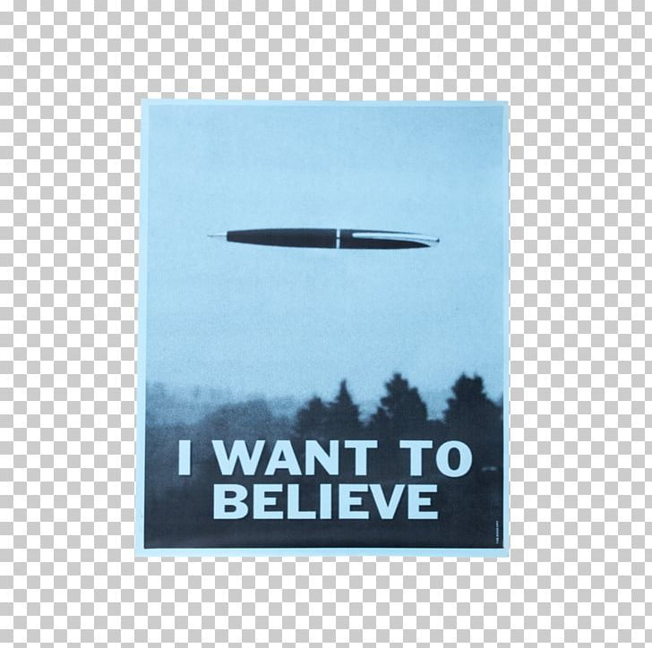 Fox Mulder Dana Scully YouTube Film The X-Files PNG, Clipart