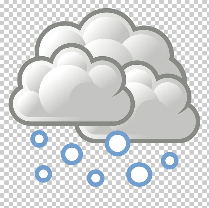 Weather Forecasting Rain And Snow Mixed PNG, Clipart, Circle, Cloud, Cloud Clipart, Computer Icons, Hail Free PNG Download