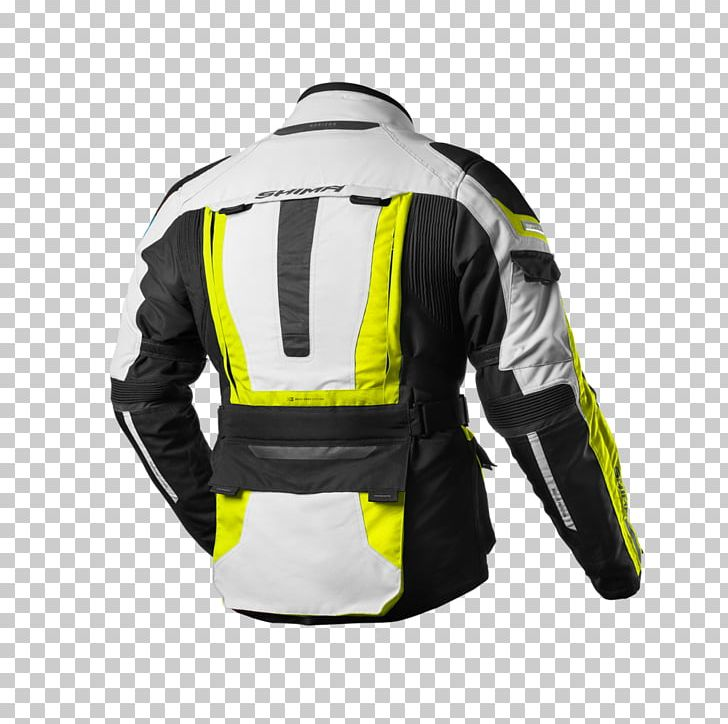 Jacket Motorcycle Boot Leather Clothing PNG, Clipart, Black, Blue, Boot, Clothing, Combat Boot Free PNG Download