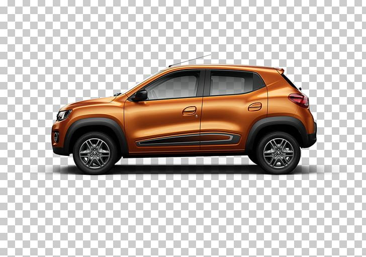 Renault Kwid Car Brazil Vehicle Png Clipart Automotive Design