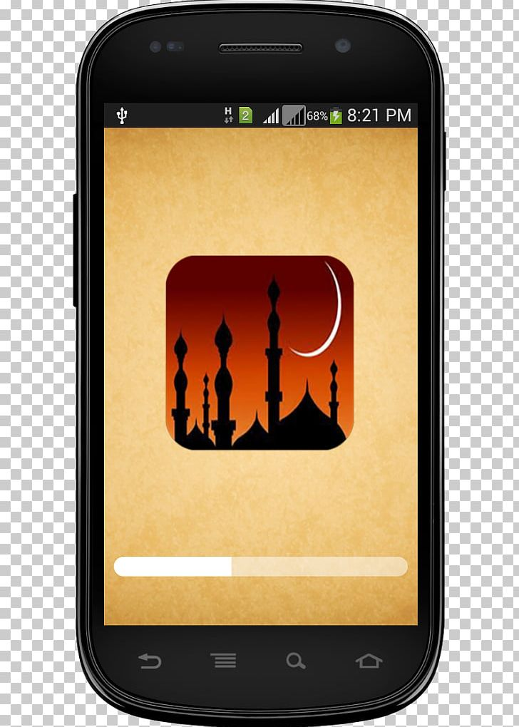 Smartphone Application Software Android Application Package Google Play PNG, Clipart, Android, Android Honeycomb, Electronic Device, Electronics, Gadget Free PNG Download
