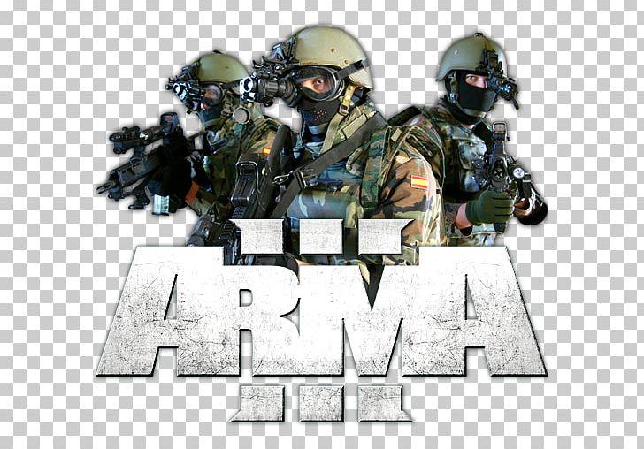 arma 3 apex map download