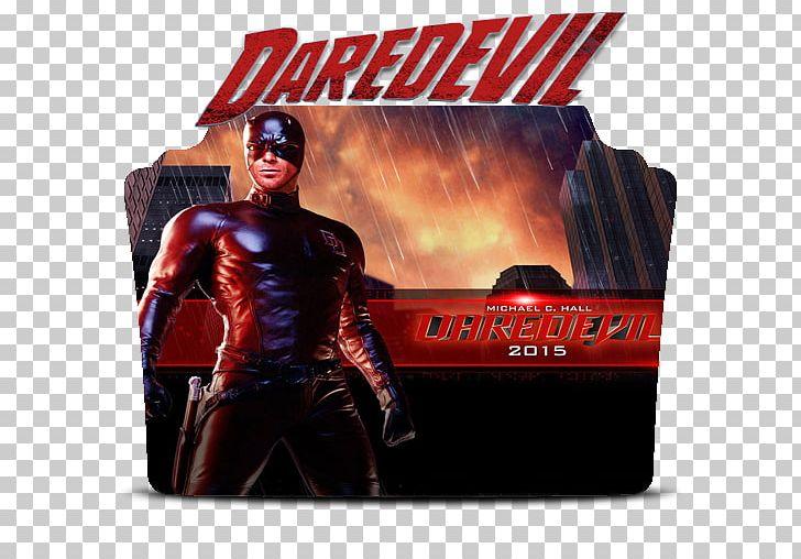 Daredevil Elektra Film Director Superhero Movie PNG, Clipart, Action Figure, Ben Affleck, Brand, Colin Farrell, Comic Free PNG Download