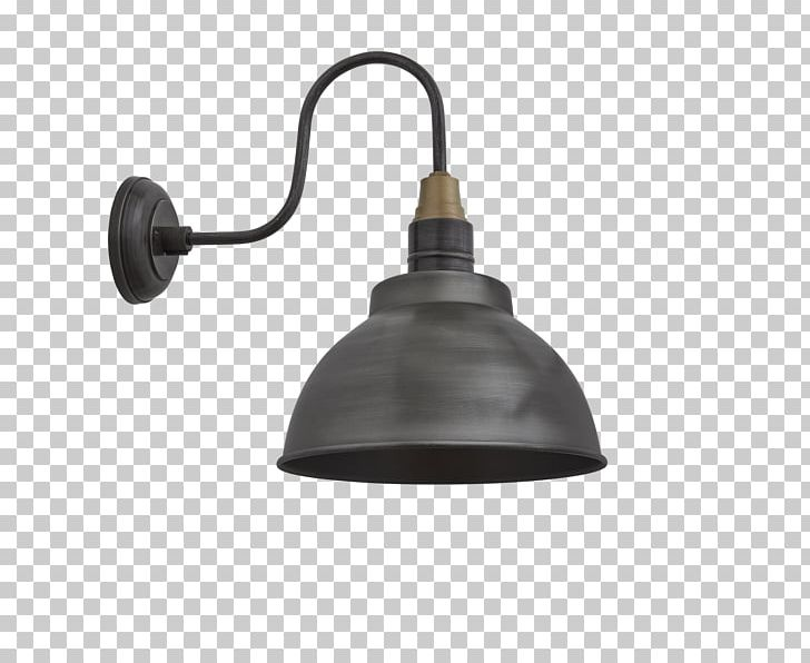 Lighting Sconce Light Fixture Barn Electric Png
