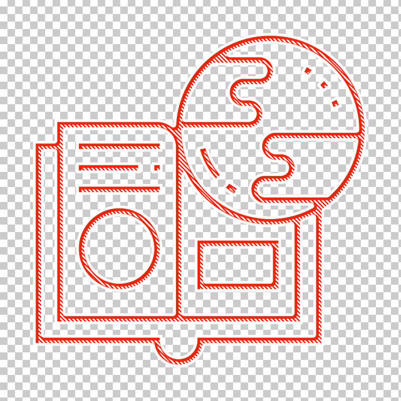 Online Learning Icon STEM Icon Book Icon PNG, Clipart, Book Icon, Circle, Diagram, Line, Online Learning Icon Free PNG Download