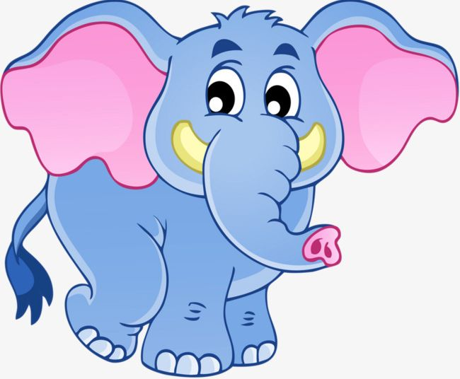 Hand Painted Baby Elephant Png Clipart Animal Baby Clipart Baby Clipart Elephant Elephant Clipart Free Png Please use search to find more variants of pictures and to choose between available options. hand painted baby elephant png clipart