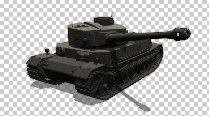 Churchill Tank Self-propelled Artillery Gun Turret PNG, Clipart, Artillery, Churchill Tank, Combat, Combat Vehicle, Firearm Free PNG Download