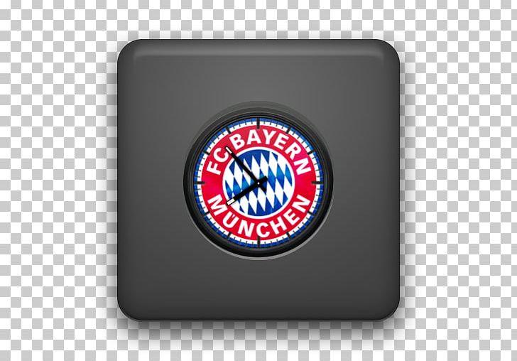 c48112df4 Dream League Soccer FC Bayern Munich 2012–13 UEFA Champions League Chelsea F.C.  Real Madrid C.F. PNG, Clipart ...