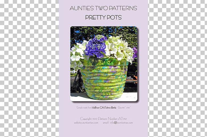 Floral Design Flowerpot Hydrangea Cut Flowers Advertising PNG, Clipart, Advertising, Art, Cornales, Cut Flowers, Drinkware Free PNG Download