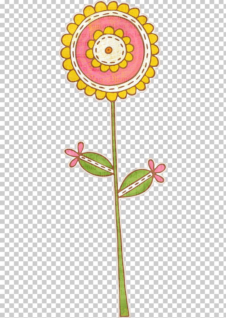 Floral Design Illustration Flower PNG, Clipart, Art, Art Museum, Cut Flowers, Decorative Arts, Decoupage Free PNG Download