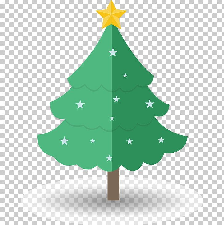 Christmas Tree Cartoon Drawing Png Clipart Cartoon Cartoon Couple Cartoon Vector Christmas Christmas Decoration Free Png Decorated christmas tree in cartoon style. christmas tree cartoon drawing png
