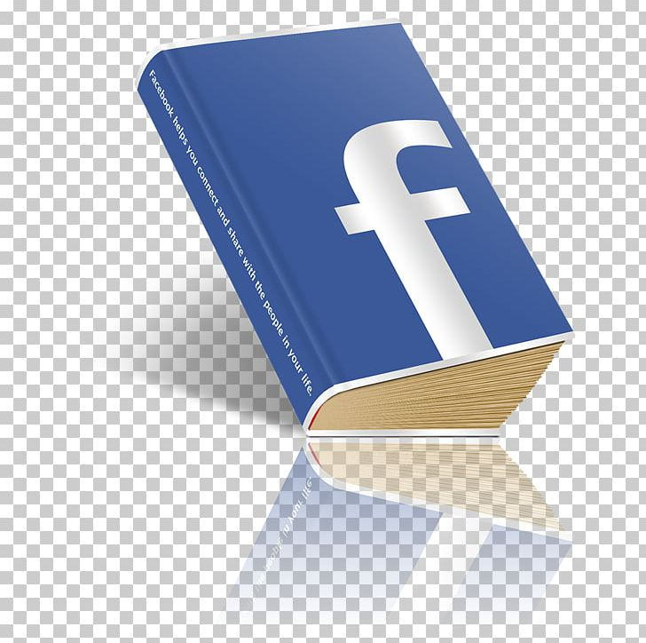 Facebook Messenger Social Media Computer Icons Facebook PNG, Clipart, Blog, Book, Books, Brand, Computer Icons Free PNG Download
