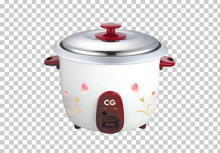 Rice Cookers Home Appliance Slow Cookers Small Appliance Cookware PNG, Clipart, Container, Cooker, Cooking, Cookware, Cookware Accessory Free PNG Download