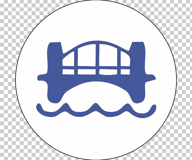 Computer Icons Building Architectural Engineering Architecture PNG, Clipart, Architect, Architectural Engineering, Architecture, Area, Bridge Free PNG Download