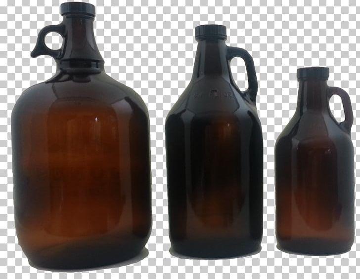 Glass Bottle Beer Bottle Vase PNG, Clipart, Beer, Beer Bottle, Bottle, Drinkware, Glass Free PNG Download
