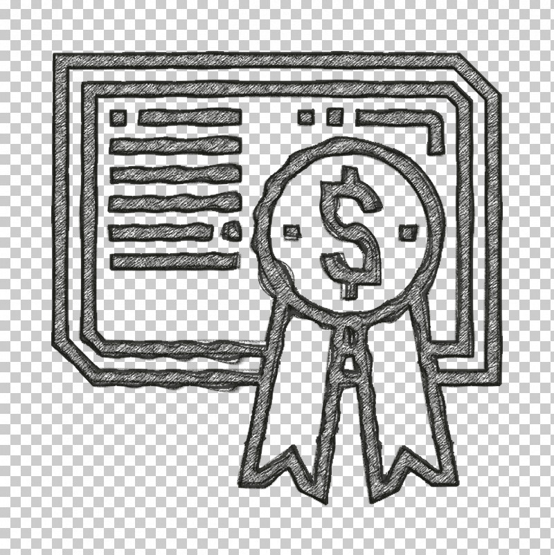 Investment Icon Certificate Icon Contract Icon PNG, Clipart, Cartoon, Certificate Icon, Contract Icon, Finger, Investment Icon Free PNG Download