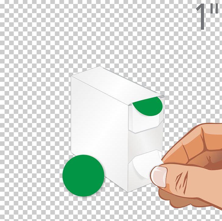 Bumper Sticker Template Label PNG, Clipart, Angle, Bumper