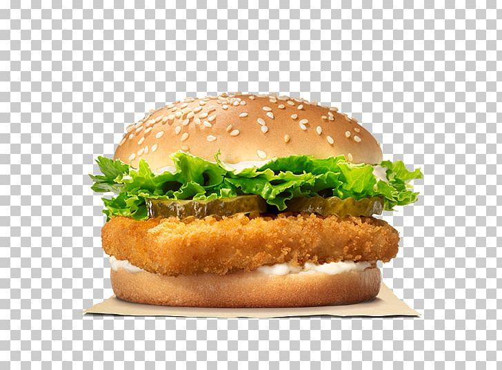 Cheeseburger Whopper Hamburger McDonald's Big Mac Breakfast Sandwich PNG, Clipart, Big Mac, Breakfast Sandwich, Burger King, Cheeseburger, Hamburger Free PNG Download