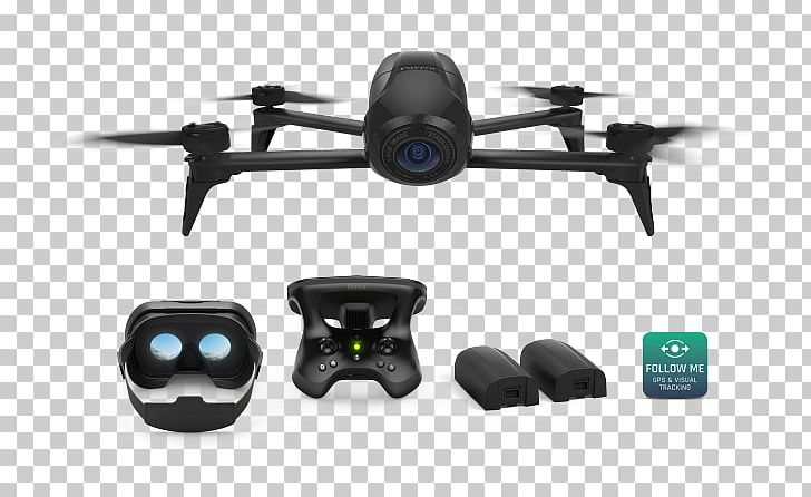 Parrot Bebop 2 Parrot Bebop Drone Parrot AR.Drone Mavic Pro Unmanned Aerial Vehicle PNG, Clipart, Airplane, Dji, Drone Racing, Firstperson View, Helicopter Free PNG Download